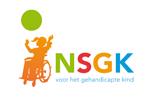 NSGK-logo