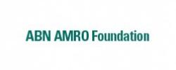abnamrofoundation-logo