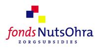 fondsnutsohra-logo