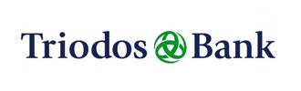 triodosbank-logo
