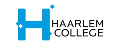 haarlem-college-logo