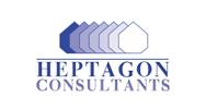heptagon-consultants-logo