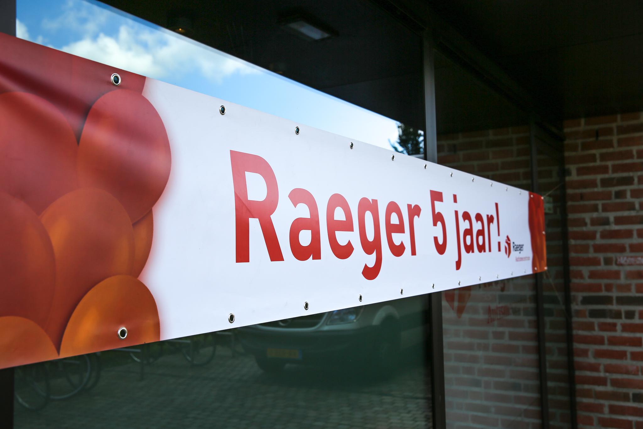 5_jaar_Raeger_MarcoZoutmanDesign (2)